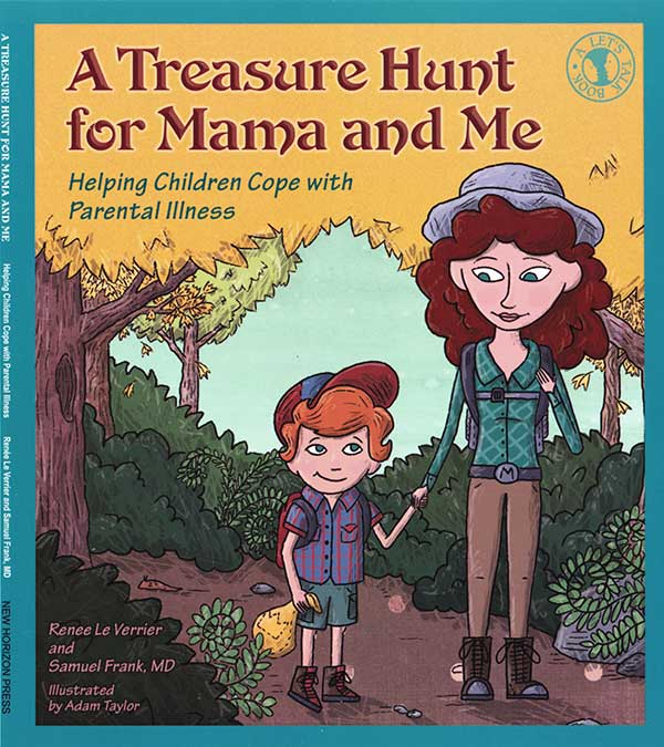 treasure_hunt_cover_lowres