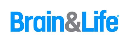 brain_and_life_logo